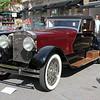 Isotta Fraschini SA SS-1928 - Peter Boyle-06