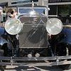 Isotta Fraschini SA SS-1928 - Peter Boyle-04