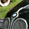 BMW 335 1940-003