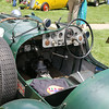 AC Frazer-Nash BMW Sports Racer 1951-003