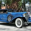 Auburn Twelve Custom Phaeton 1932-002