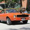AMC AMX 1969-002