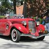 Auburn 851 Cabriolet 1935-004