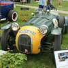 AC Frazer-Nash BMW Sports Racer 1951-001