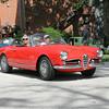 Alfa Romeo Giulietta Spider Veloce 1966-003