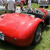 Allard J2X 1953-008