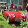 Austin Healy Sprite 1959-001