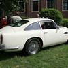 Aston Martin DB4 1961-002