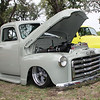 Chevy-40s_002