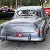 Chevy-50s_002