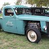 Chevy-30s_004