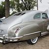 Cadillac_002