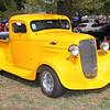 Chevy-30s_003