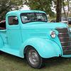 Chevy-30s_005