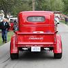 Chevy-30s_001