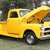 Chevy-40s_003