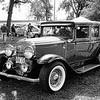 Buick-1