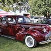 Buick-4