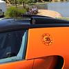 Bugatti Veyron_004