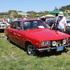 Alfa Romeo 1750 GTV-1969