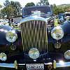 Bentley MK VI-1952_003