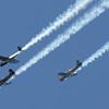 Air show_001
