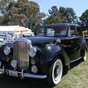 Bentley MK VI-1952_001