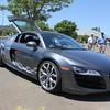 Audi R8_001
