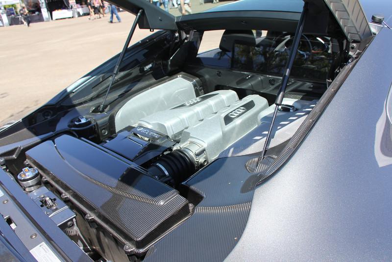 Audi R8_002