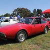 Alfa Romeo Jr  Zagato Coupe-1972_001