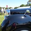 Bentley MK VI-1952_004