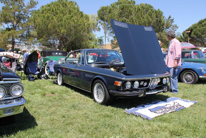 BMW 2800CS-1969_001