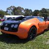 Bugatti Veyron_005