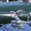 Bentley MK VI-1952_002