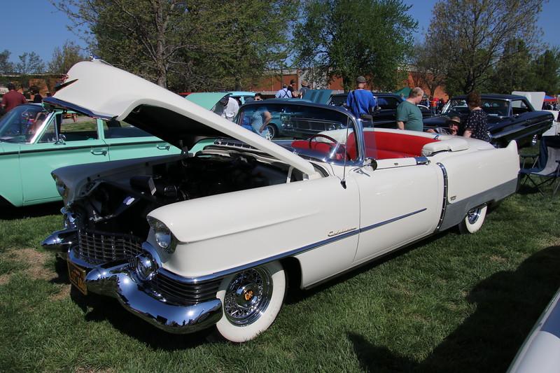Cadillac-10