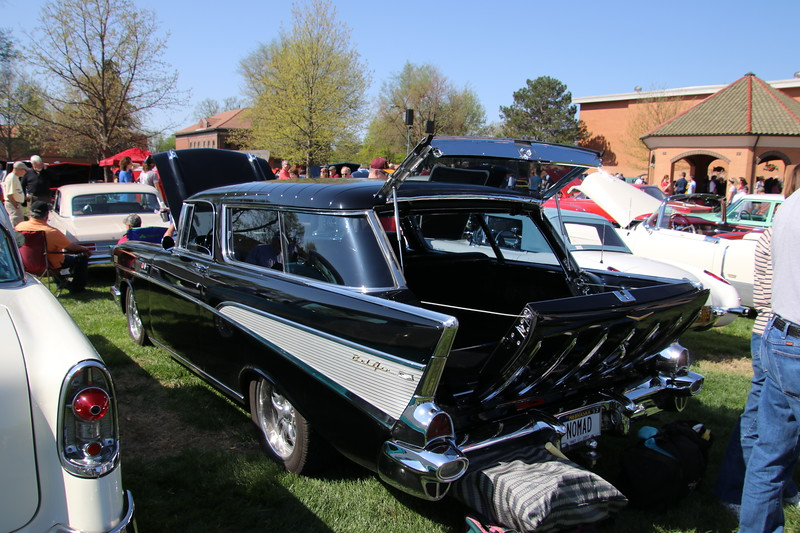 Chevrolet-11