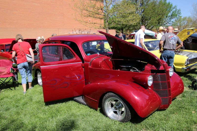 Chevrolet-14