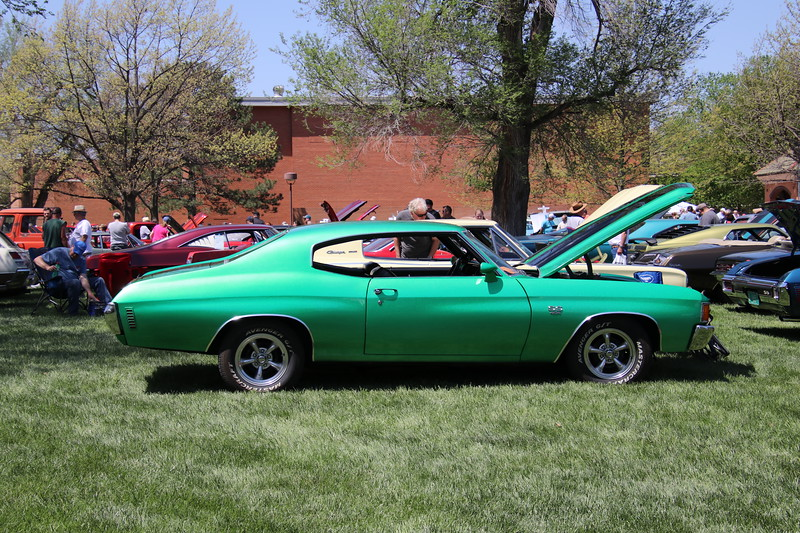 Chevrolet-18