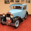 1933 American Austin Bantam Coupe