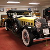 1930 Cadillac Model 452C