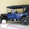 1913 Chalmers Model 18-Six Touring
