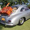 356A - 1959-2