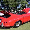 356 Speedster-1955-1