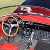 356 Speedster-1957-2