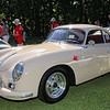 356 A-1957-1