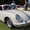356-1963-1