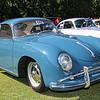 356A-1958-1