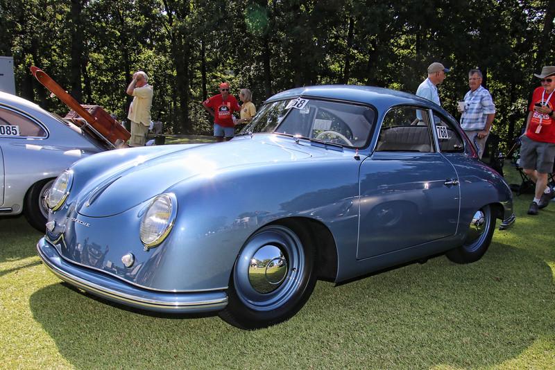 356 - 1951-2