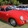 356B - 1963-1