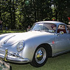 356A - 1959-4